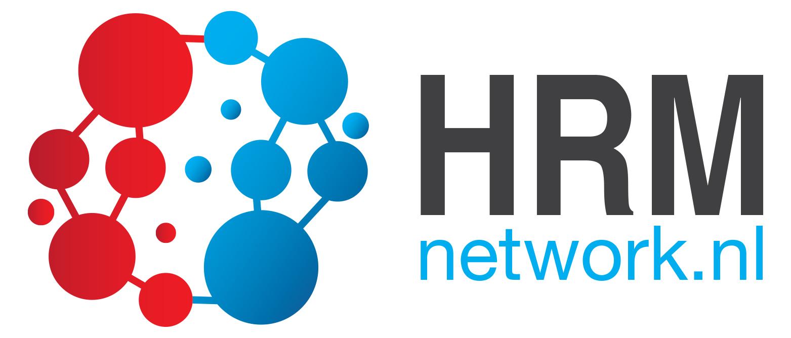 Dutch HRM Network Logo
