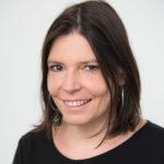 Prof. Sophie de Winne