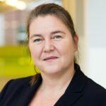Prof. Deanne den Hartog