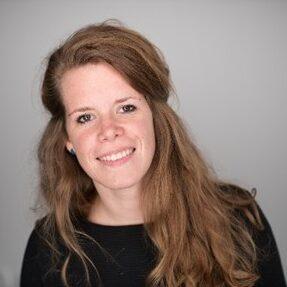 Daphne van der Kruijssen