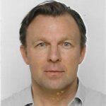 Prof. Dirk van Dierendonck