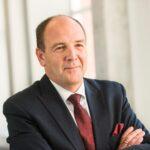Prof. Dirk Buyens