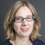 Prof. Laetitia Mulder